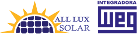 All Lux Solar